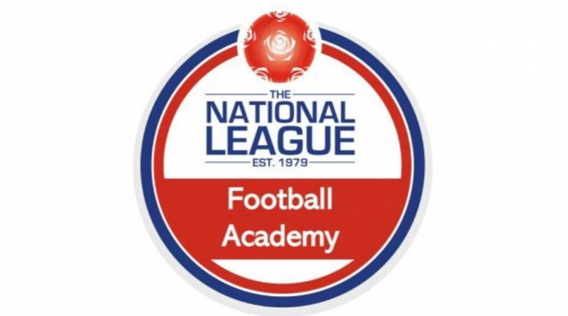 national league football academy