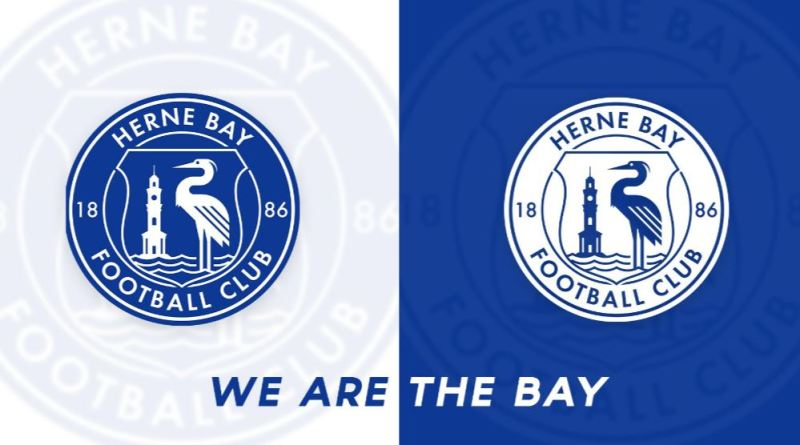 herne bay ben smith new identity isthmian