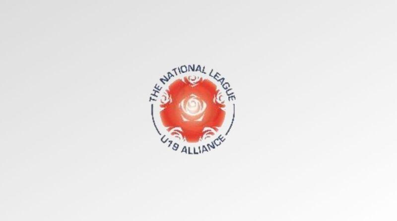 national league under 19 alliance u19