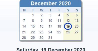 Isthmian planning 19th Dec restart