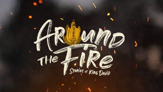 Around the Fire 1280x720