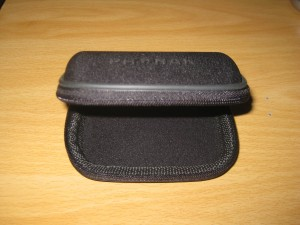Phonak Small Soft-sided Case