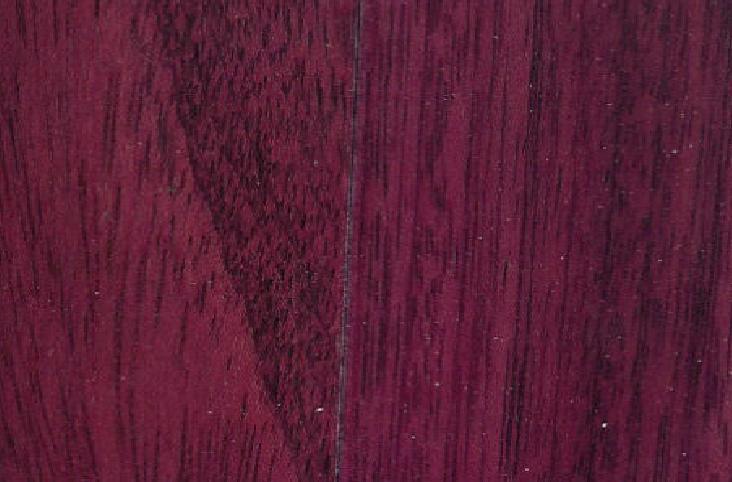 Woodwork Purple Wood Stain PDF Plans