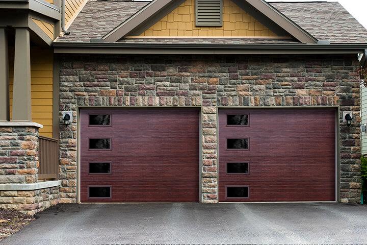 Safe-Way Garage Doors   Madison WI