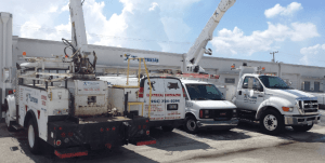 Electrician North Lauderdale
