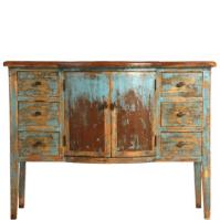 Martinique Chest of Draws - http://www.butlers-online.co.uk/MARTINIQUE-Chest-of-drawers/10193921,en,pd.html?start=136&cgid=Furniture