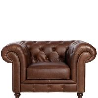 Old England Leather Armchair - http://www.butlers-online.co.uk/OLD-ENGLAND-Leather-Armchair/10195697,en,pd.html?start=194&cgid=Furniture