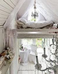 Beautiful shabby chic cottage - http://memento-designs.com/uncategorized/my-shabby-chic-heaven/
