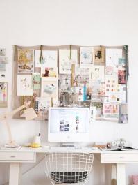 Draped fabric background - http://shabbyartboutique.blogspot.com.au/
