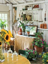 Bringing the outside in - http://img4.myhomeideas.com/i/2010/06/68300-potting-shed-perfection-r-x.jpg