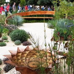 Chelsea Flower Show thoughts