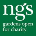 Leeds-Landscape-Gardening-NGS-logo