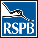 landscape-gardening-leeds-rspb-logo