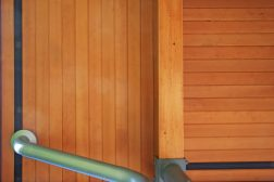 4634valleyrd_soffits01
