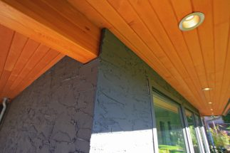 4634valleyrd_soffits05