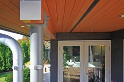 4634valleyrd_soffits14
