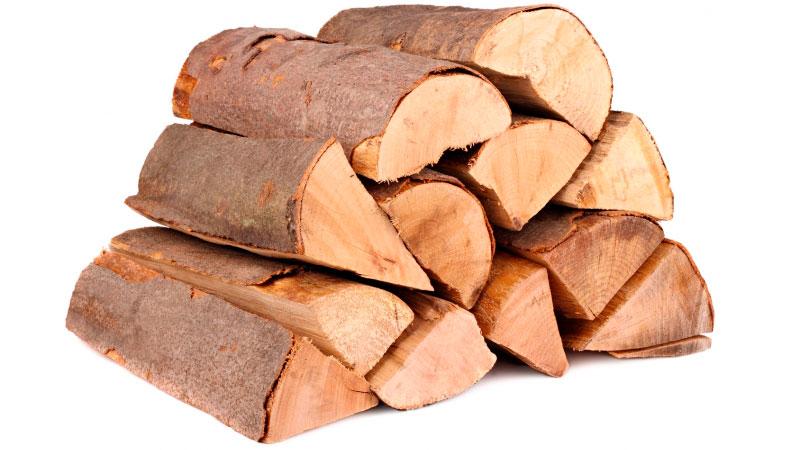 Prevent Chimney Fires