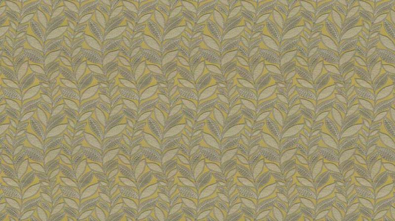 Sturdy Fabrics