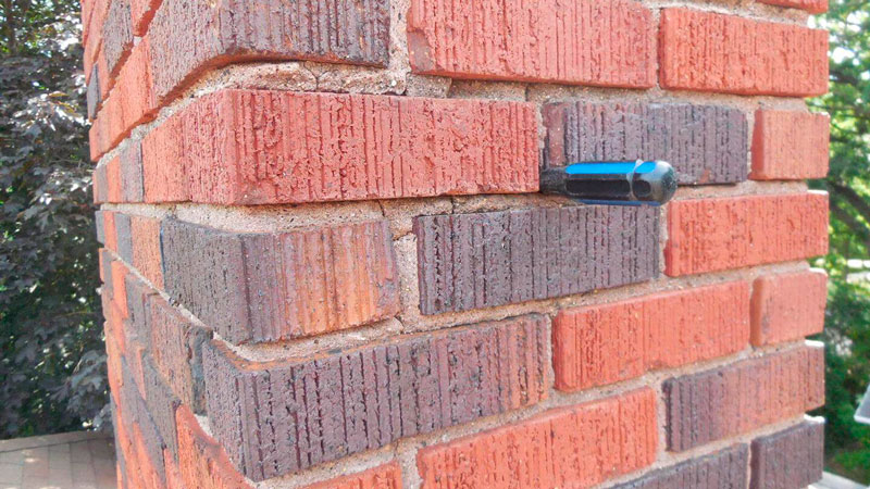 The Importance of Masonry Chimney Inspections