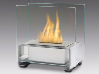 Ethanol Fire Pits Create Beautiful, Safe, and Ecofriendly ...