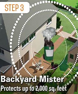 step-3-mosquito-control-2