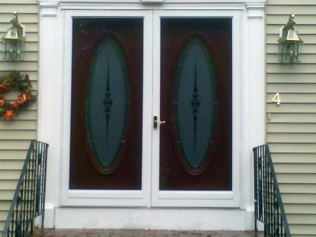 Residential Storm Windows & Doors In Nh & Ma  Northlite