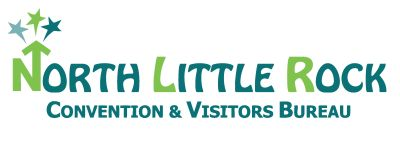 North Little Rock Visitors Bureau