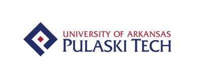 University of Arkansas Pulaski Tech