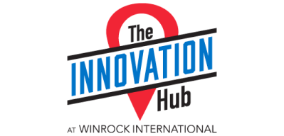 Arkansas Regional Innovation Hub Logo