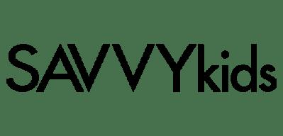 Savvy Kids Logo