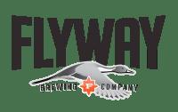 Flyway Brewing Company