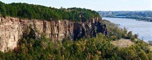 Emerald Park, North Little Rock, Arkansas