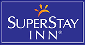 Super Stay Inn