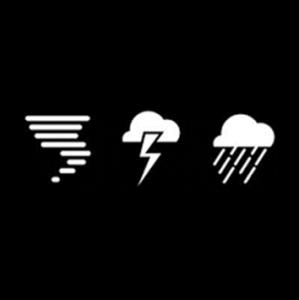 Severe Weather Expo