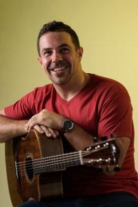 Kevin Blake Goodwin