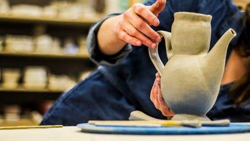 pottery_hub