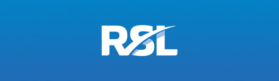 RSL Awards, drum kit exams
