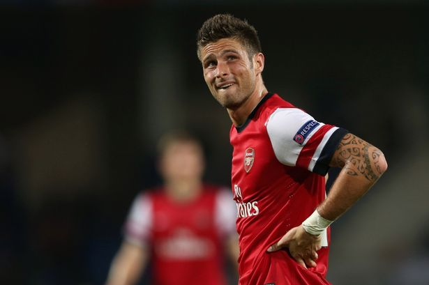 https://i0.wp.com/northlondonisred.co.uk/wp-content/uploads/2013/04/giroud1.jpg?w=640