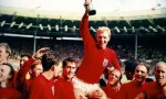 bobby moore england world cup