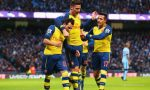 giroud-santi-and-alexis-vs-man-city-2015