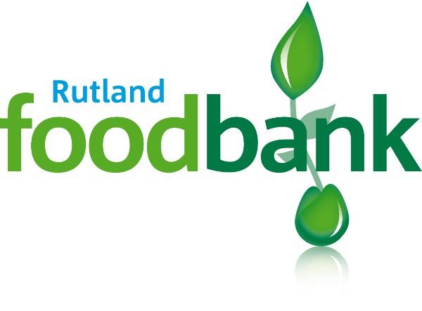 Rutland Foodbank