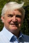Paul Cummings