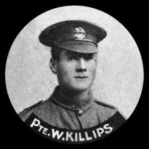 25892 William Killips