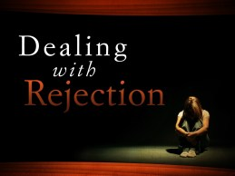 dealing-with-rejection_t