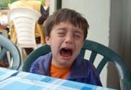VIX cry
