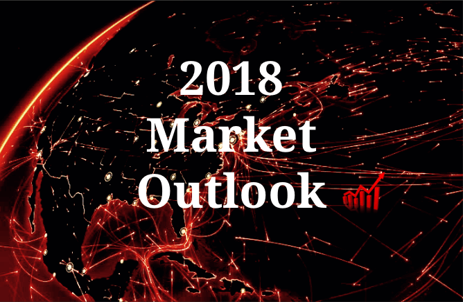 2018 outlook