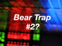Bear Trap #2?