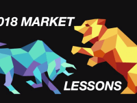 2018 Market Lessons