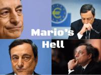 Mario's Hell