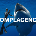 complacency png